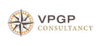VPGP Consultancy